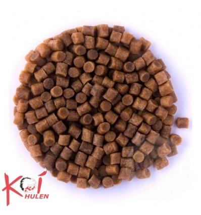 Koi/stør Food Premium Vinter/forår 5 kg 4.5 mm