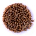 Koi/stør Food Premium Vinter 2.5 kg 4.5mm