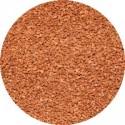 CICHLIDE GRANULAT 0.5 - 0.8 MM 250 G