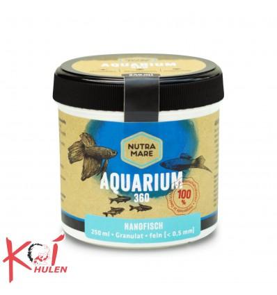 Nutramare Aquarium360 nanofish 250ml