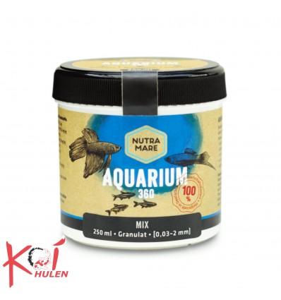 Nutramare Aquarium360 Mix 250 ml