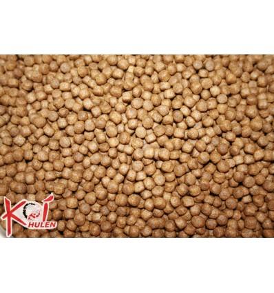 Grower 2.5 kg 3 mm