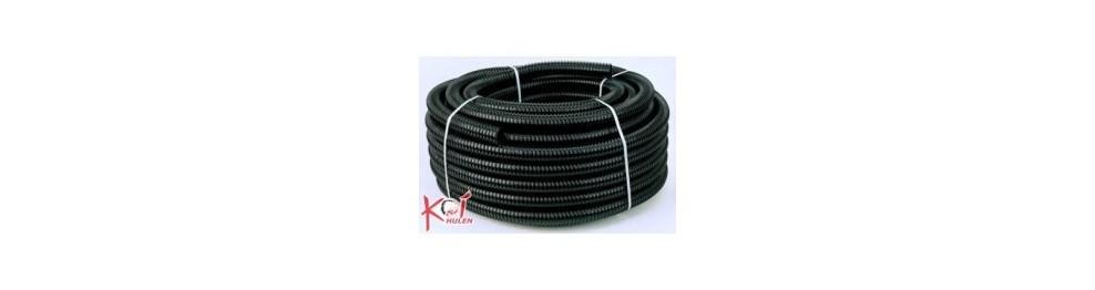 spiral slange