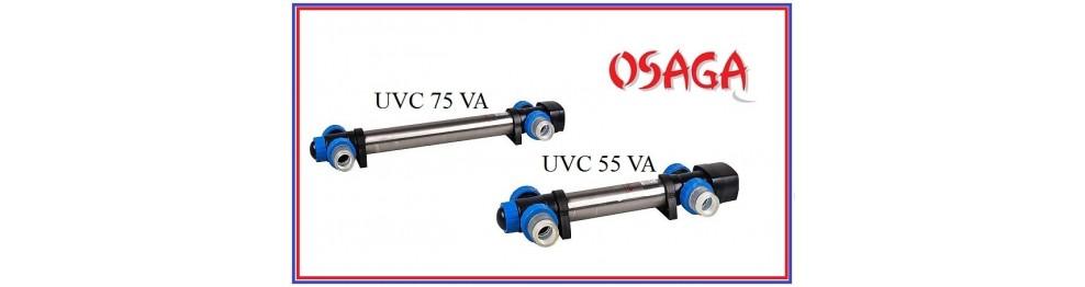 OSAGA UVC