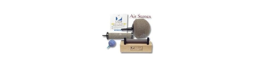 Luft tilbehør