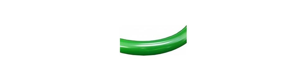 Filter slange/ Slange holder.