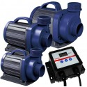 OSAGA Pumper