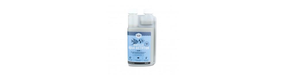 Nutramare Montillit Aqua-Aktivton 500ml