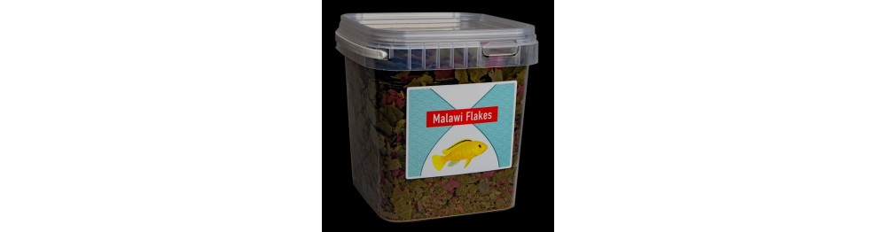 MALAWI FLAKE