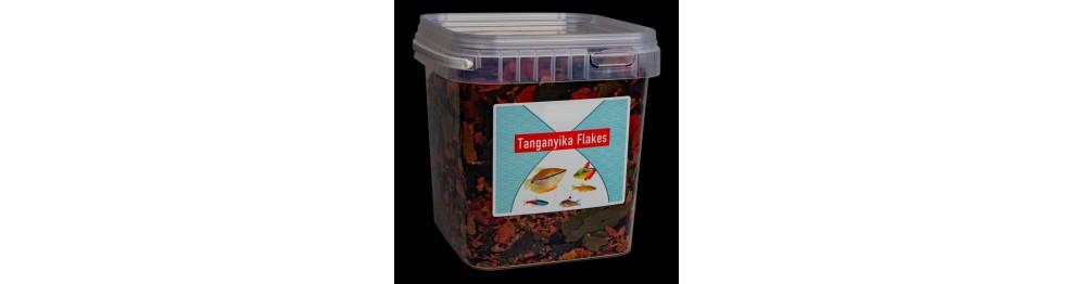 TANGANYIKA FLAKES