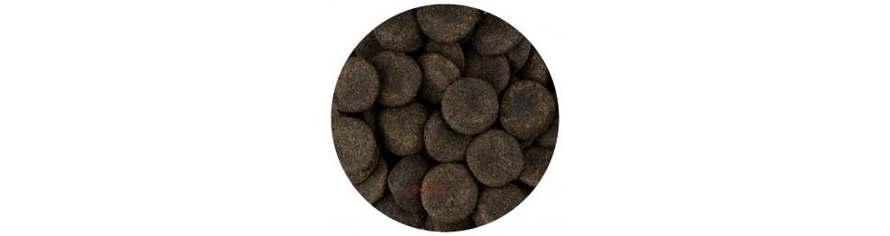 KOI Cookies