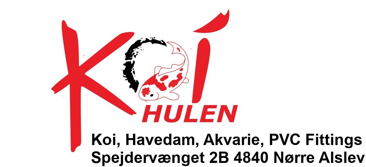 Koihulen.dk